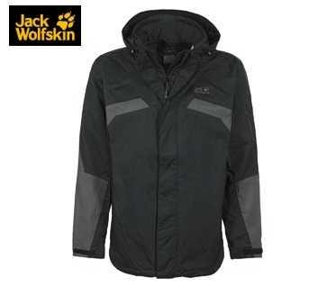 jack wolfskin topaz ii jacket fuer 6990e inkl versand statt 9404e