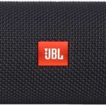 JBL Lautsprecher »Flip 3«