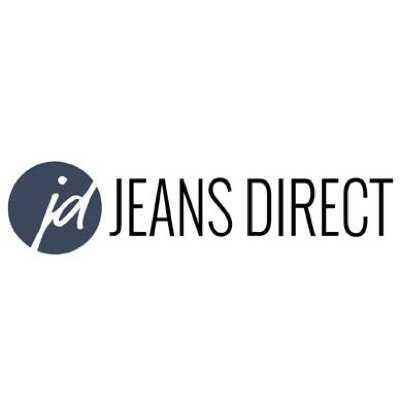 jeans direct 30 auf alles auch sale 3