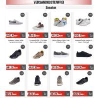 jetzt bei top12 de marken sneaker ab 1612e versandkostenfei