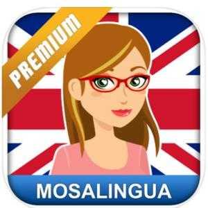 jetzt gratis fuer android und ios englisch lernen mit mosalingua statt 549e