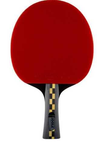 joola pro carbon tischtennisschlaeger fuer 1999e statt 2948e