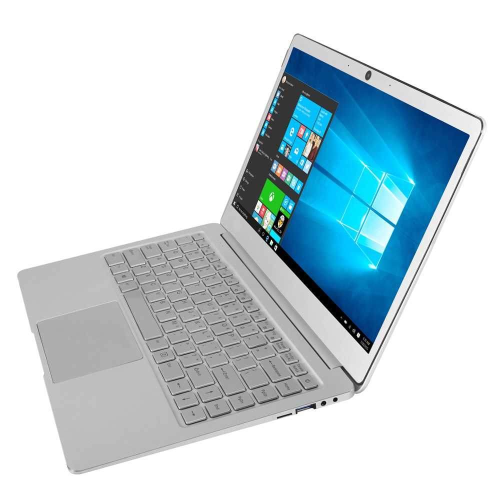 jumper ezbook x4 notebook maus usb hub