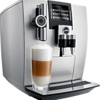 jura j90 one touch kaffeevollautomat fuer 999 e 150 e gutschein statt 1 419 e