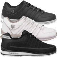 k swiss rinzler schuhe sport freizeit sneaker retro 3 modelle ebay de