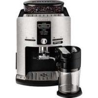 kaffeevollautomat krups lattespress quattro force fuer 29999e statt 379e