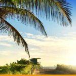 Karibik-Kreuzfahrt mit MSC April/Mai für 999.- Euro incl. Flug bei Dreamlines