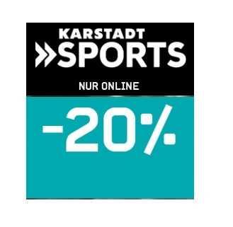 Www Karstadt Sport