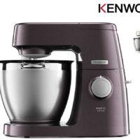 kenwood kchenmaschine 1400 watt