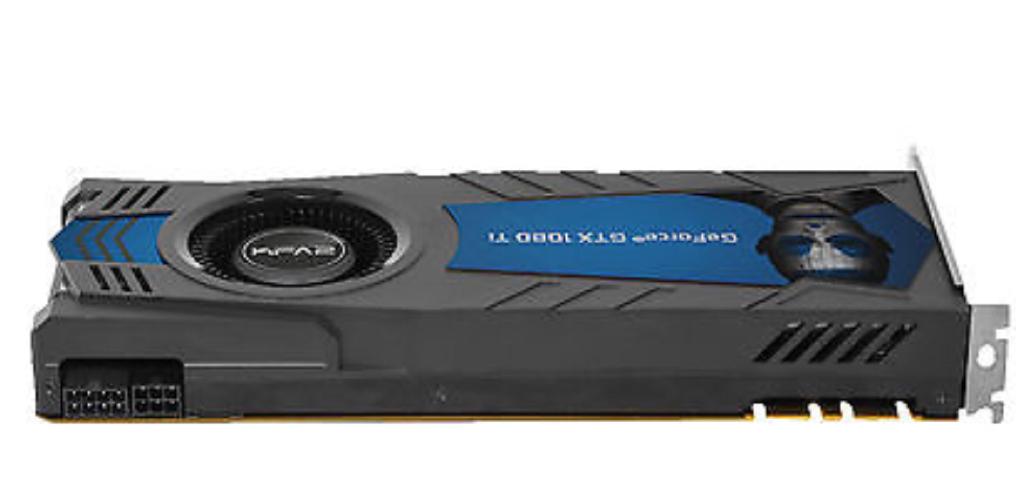kfa2 geforce gtx 1080ti 11gb 80iujbmdp9vk nvidia grafikkarte bei ebay von mediamarkt