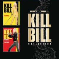 kill bill volumes 1 and 2 box set blu ray fuer 920e