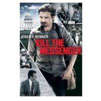 kill the messenger in hd leihen fuer 099 e statt 399 e amazon 1