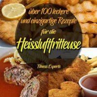 kindle rezepte ebook gratis 2x heissluftfritteuse rezepte salat rezepte