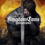 Kindom Come Deliverance Gratis beim Epic Games Store