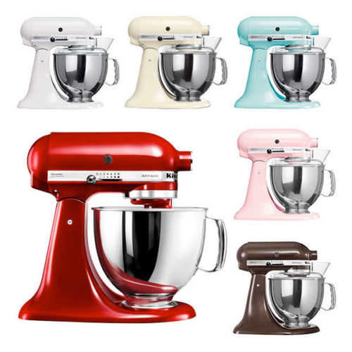 ebay angebote des tages z b kitchenaid k chenmaschine mytopdeals. Black Bedroom Furniture Sets. Home Design Ideas