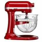 kitchenaid-artisan-mit-6-liter-glasschuessel-fuer-499e-statt-698