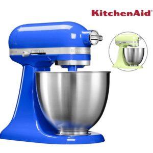 Kitchenaid Mini Kuchenmaschine Mit 3 3 Ltr Mytopdeals