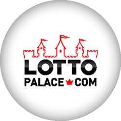 knaller lottopalace 100 felder kombo lotto 6aus49 euromillions 50 rubbellose fuer 099e 1