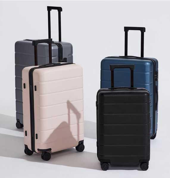 koffer 4