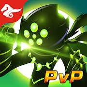 kostenlos android app league of stickman dreamskywarriors statt 059e
