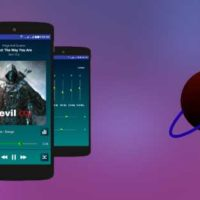 kostenlos android app poweraudio pro music player statt 059e
