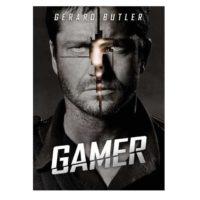 kostenlos bei watchbox gamer mit gerard butler im steam 1