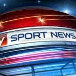 Gratis: Bayern vs. Mainz schauen