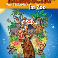 kostenlos die aktuelle ausgabe im zoo des kinder naturschutz magazin kinatschu kann ab sofort bestellt werden