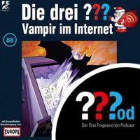 kostenlos die drei folge 88 vampir im internet bei youtube