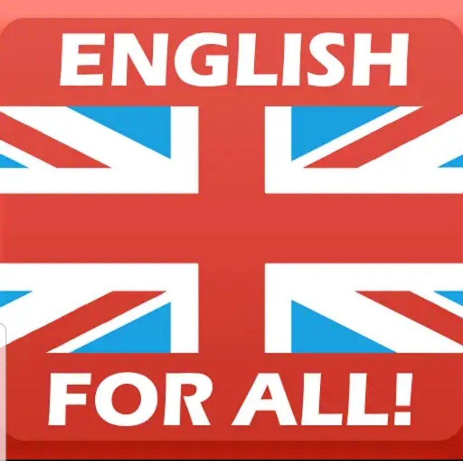 """👨🎓📱 Kostenlos: """"English for all"""" - jetzt die Pro-Version für Android holen"""