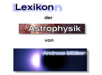 kostenlos lexikon der astrophysik pdf download 934 seiten