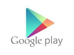 kostenlose android apps uebersicht