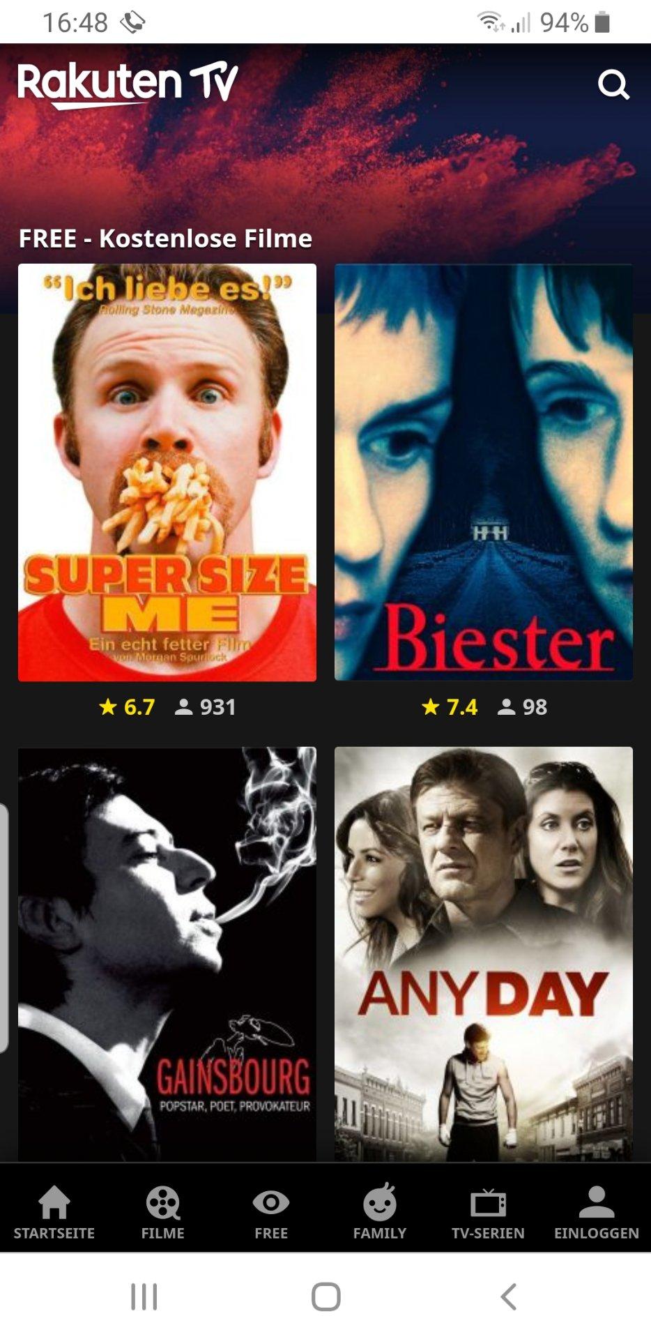 Kostenlosexfilme