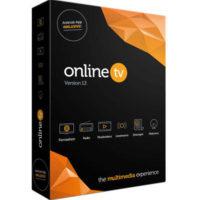 kostenlose vollversion onlinetv 13 in der wm edition bei chip de