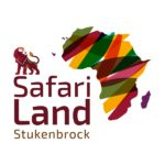 """Kostenloser Eintritt ins Safariland Stukenbrockbis 11.08.20 für alle """"Corona-Helden"""""""