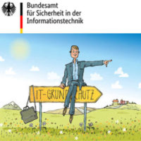 kostenloser online kurse informationssicherheit mit it grundschutz online kurs notfallmanagement 1