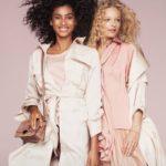 Kostenloser Versand ab 7€ Einkaufswert bei H&M