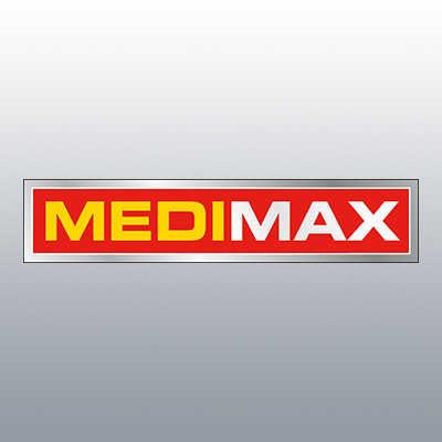 kostenloser versand bei medimax mit 25e mbw bis 21 03