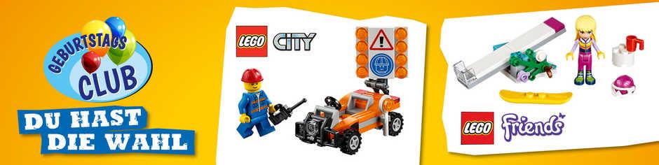 kostenloses geburtstagsgeschenk von lego fuer kinder bei vedes