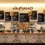 Kostenloses Hauptgericht bei Vapiano für Telekom Kunden!