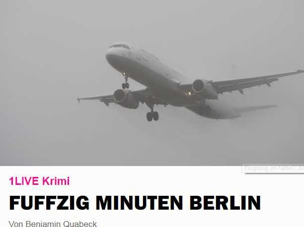 kostenloses hoerspiel fuffzich minuten berlin mp3