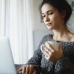 Kostenloses Online Programm - psychologische Unterstützung in der Corona-Krise
