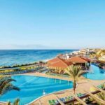 Kracher mit Magic Life: 1 Woche Fuerteventura All Inclusive, 2 Pers., inkl. Flug