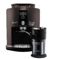 krups ea829p lattespress kaffeevollautomat fuer 299e statt 479e