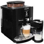Krups EA82F8 One-Touch Kaffeevollautomat