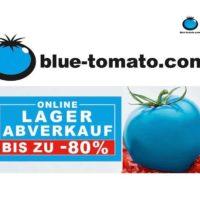 lagerverkauf bei blue tomato artikel bis zu 80 reduziert 3