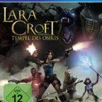 lara-croft-und-der-tempel-des-osiris-ps4_1_