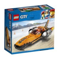 lego city 60178 starke fahrzeuge raketenauto konstruktionsspielzeug bei amazon prime
