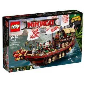 lego ninjago ninja flugsegler 70618 fuer 9999e statt 11603e nur prime mitglieder 2