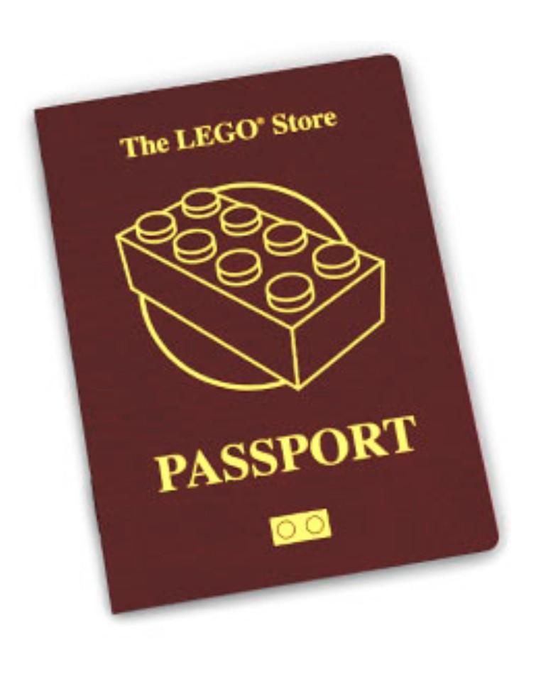 lego offline lego passport kostenlos im store abholen